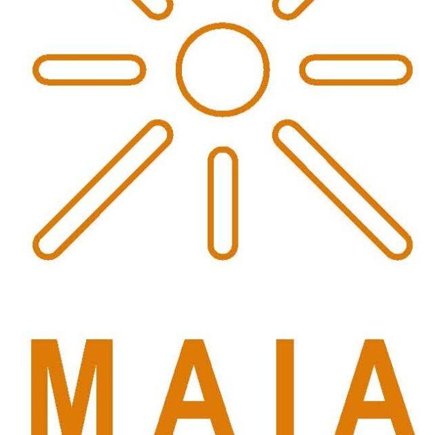 simbolo maia lineavita